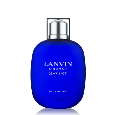 Lanvin L'Homme Sport edt 100ml