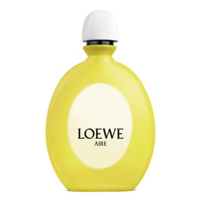 Loewe Fashion Aire Fantasia edt 125ml