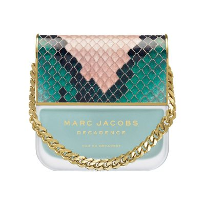 Marc Jacobs Decadence Eau So Decadent edt 50ml