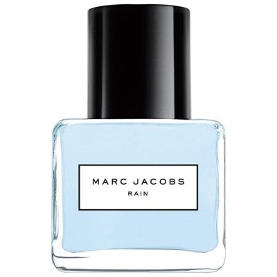 Marc Jacobs Splash Rain edt 100ml