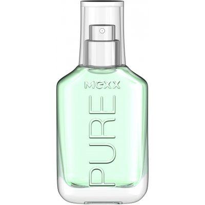 Mexx Pure Man edt 30ml