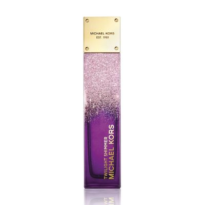 Michael Kors Twilight Shimmer edp 100ml