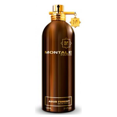 Montale Paris Aoud Ever edp 100ml