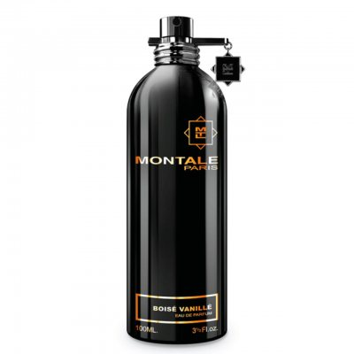 Montale Paris Boise Vanille edp 100ml