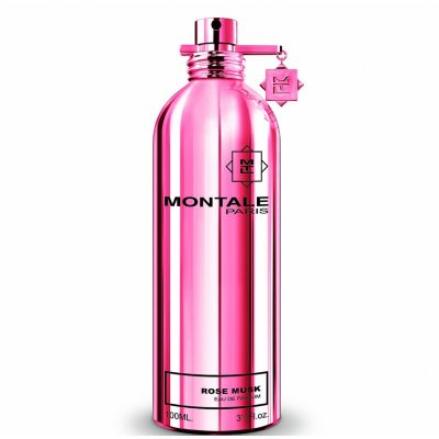 Montale Paris Roses Musk edp 100ml