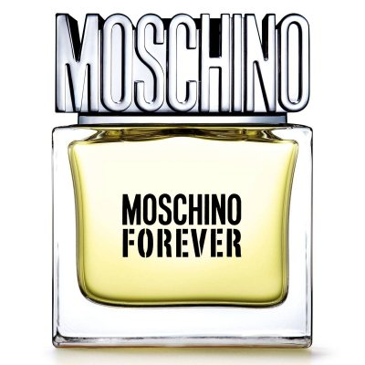 Moschino Forever for Men edt 30ml