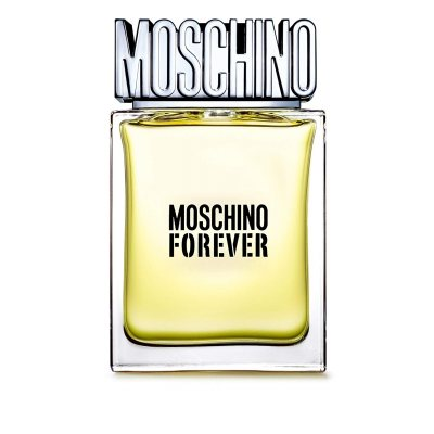 Moschino Forever for Men edt 4ml