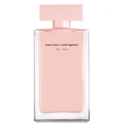Narciso Rodriguez For Her edp 20ml