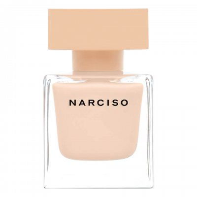 Narciso Rodriguez Narciso Poudree edp 20ml