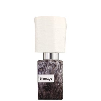 Nasomatto Blamage Parfum 30ml