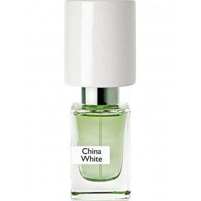 Nasomatto China White Parfum 30ml