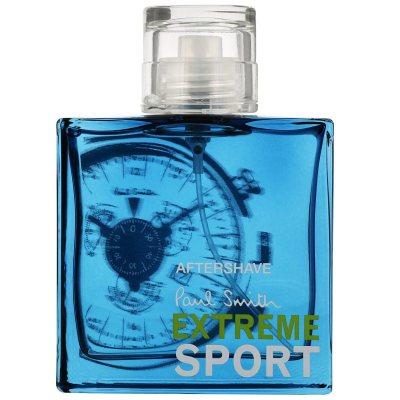 Paul Smith Extreme Sport edt 100ml