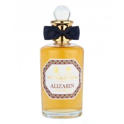 Penhaligon's Alizarin edp 100ml