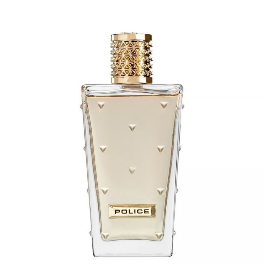 Police Legend For Her edp 100ml