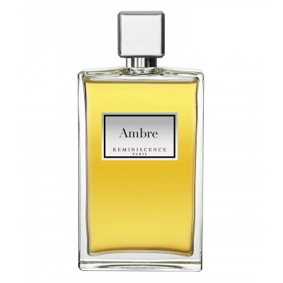 Reminiscence Ambre edt 100ml