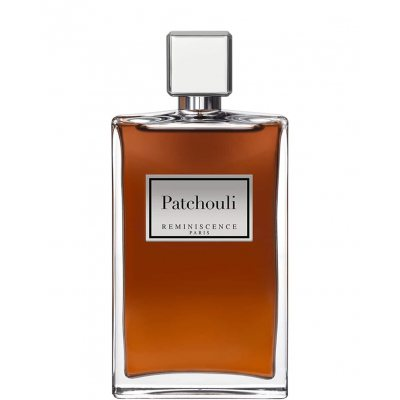 Reminiscence Patchouli edt 50ml