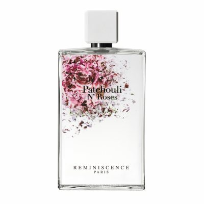 Reminiscence Patchouli N'Roses edp 100ml
