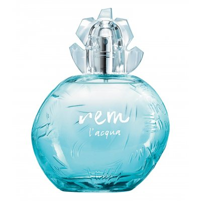 Reminiscence Rem L'Acqua edt 100ml
