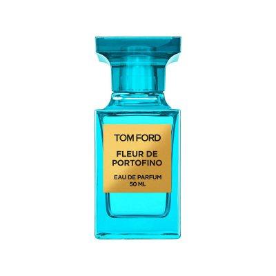 Tom Ford Métallique Edp (50ml) | Fri frakt & snabba leveranser |