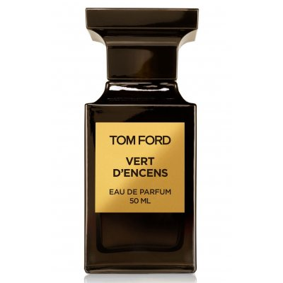 Tom Ford Private Blend Verts D'ences edp 50ml
