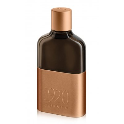 Tous 1920 The Origin edp 60ml