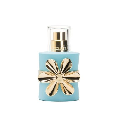 Tous Happy Moments edt 30ml