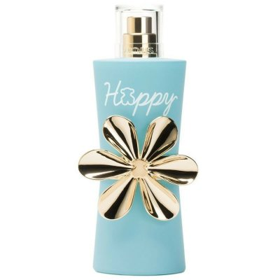 Tous Happy Moments edt 90ml
