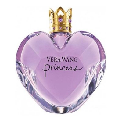 Vera Wang Princess edt 30ml