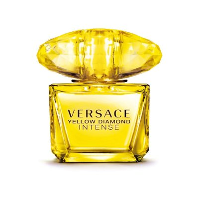 Versace Yellow Diamond Intense edp 50ml