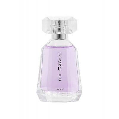 Yardley Lilac Amethyst edt 50ml