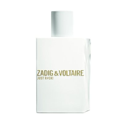 Zadig And Voltaire Just Rock! For Her edp 100ml