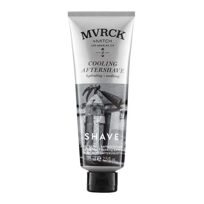 MVRCK Cooling Aftershave 75ml