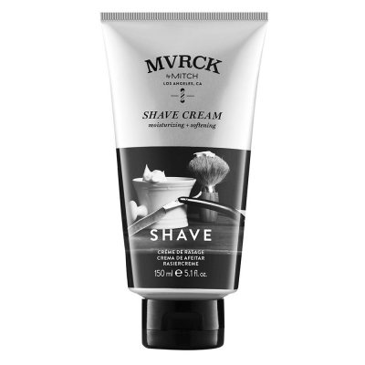 MVRCK Shave Cream 150ml