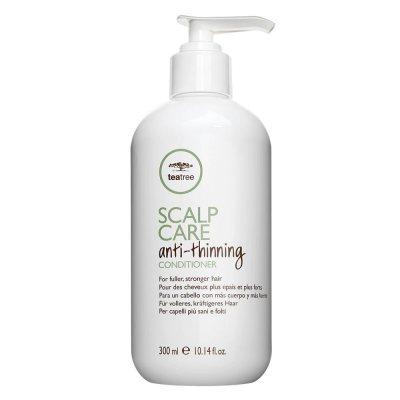 Paul Mitchell Scalp Care Anti Thinning Conditioner 300ml