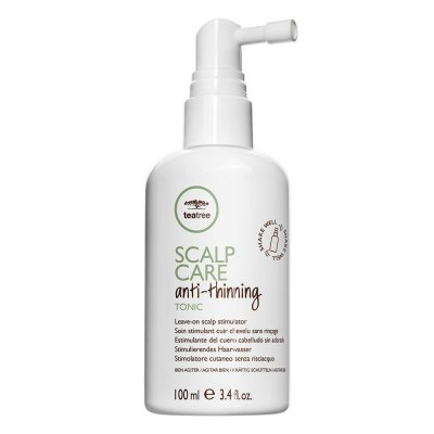 Paul Mitchell Scalp Care Anti Thinning Tonic 100ml