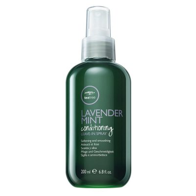Paul Mitchell Tea Tree Lavender Mint Conditioning Leave-In Spray 200ml