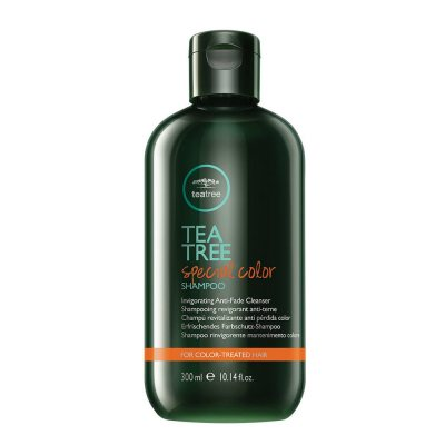 Paul Mitchell Tea Tree Special Color Shampoo 300ml