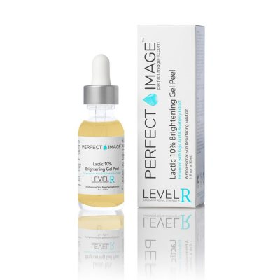 Perfect Image Lactic 10% Brightening Kemisk Peeling