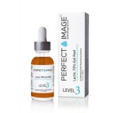 Perfect Image Lactic 70% Gel Peel - Professional Use Only