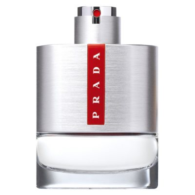 Prada Luna Rossa edt 150ml