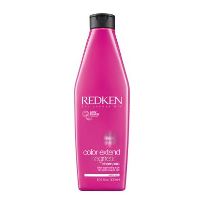 Redken Color Extend Magnetic Shampoo 300ml