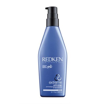 Redken Extreme Anti-Snap 250ml