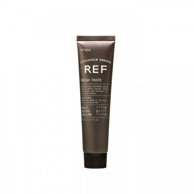 REF 404 Rough Paste 150ml