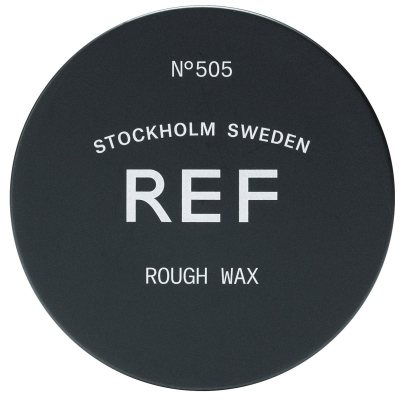 REF Rough Wax 85ml