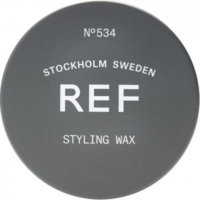 REF Styling Wax 85ml