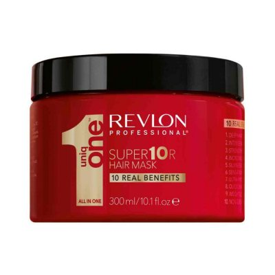 Revlon Uniq One Superior Mask 300ml