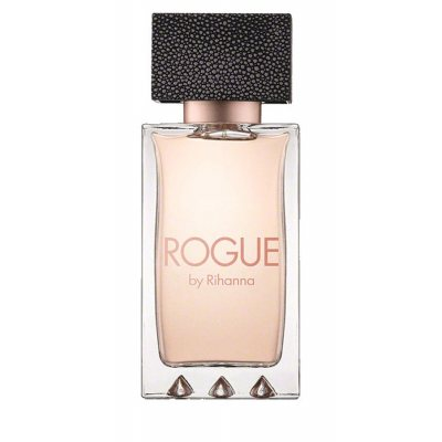 Rihanna Rogue edp 125ml
