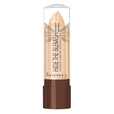 Rimmel Hide The Blemish Concealer 004 Neutral Beige 4.5g