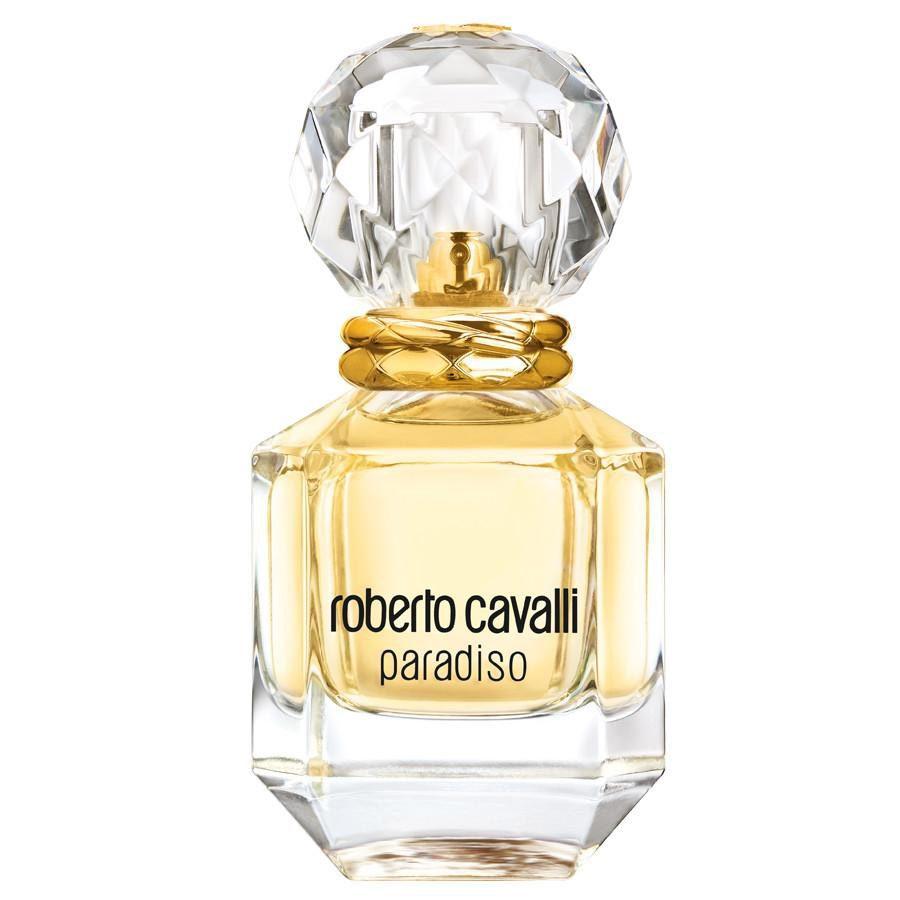 Roberto Cavalli Paradiso edp 50ml