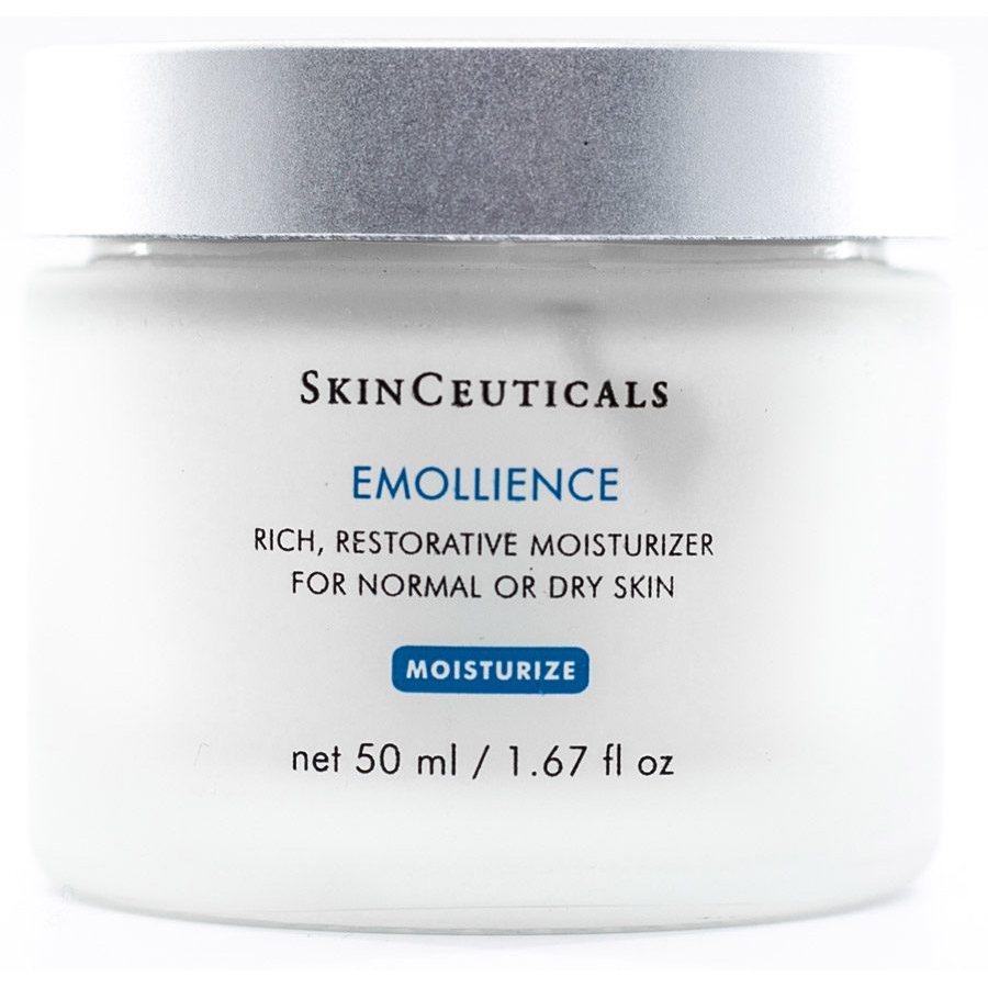 SkinCeuticals Emollience 50ml